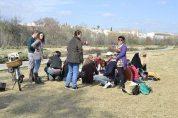 picnic vegetariano10