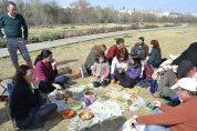 picnic vegetariano11