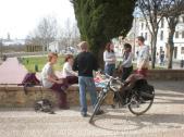picnic vegetariano17