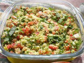 picnic vegetariano19