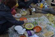picnic vegetariano7