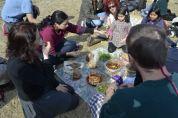 picnic vegetariano8