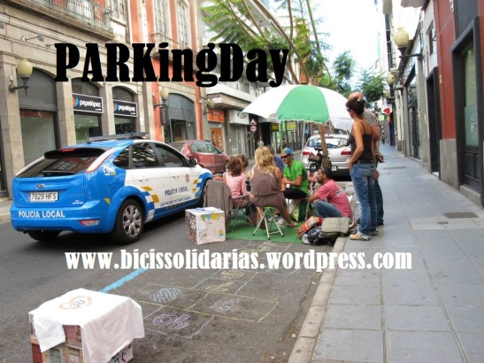 parkingday8