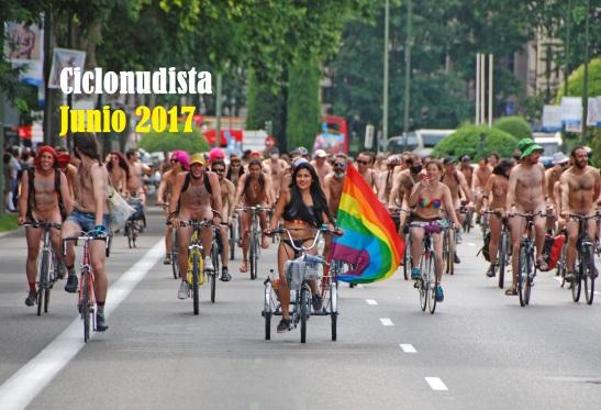 ciclonudista 2017