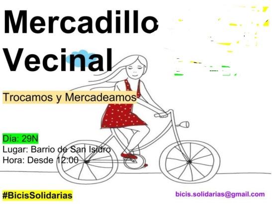 mercadillo-vecinal-29n