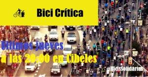 bicicritica-madrid-bicis-solidarias-enero-2015