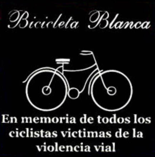 biciblanca (2)