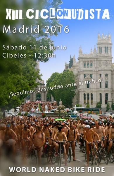 390px-Ciclonudista_Madrid_2016