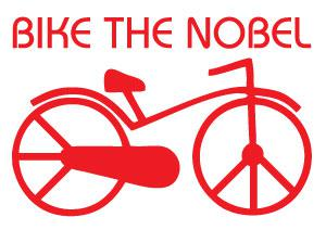 bike-nobel