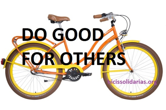 dogoodforothers