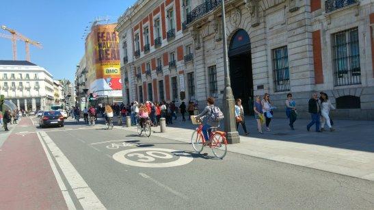 biketourmadrid