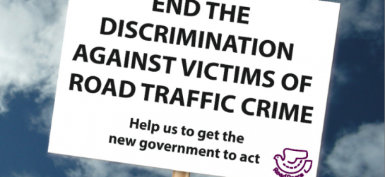 roadtrafficcrime