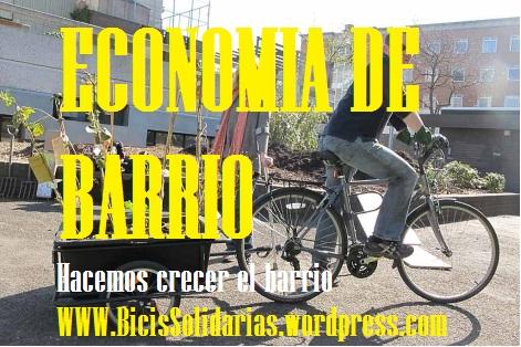 economiadebarrrio2