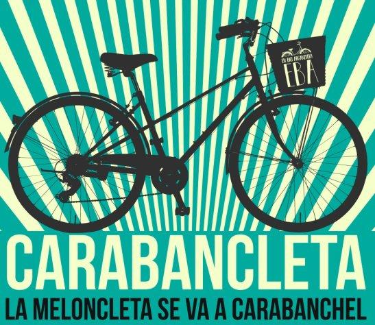 carabancleta1
