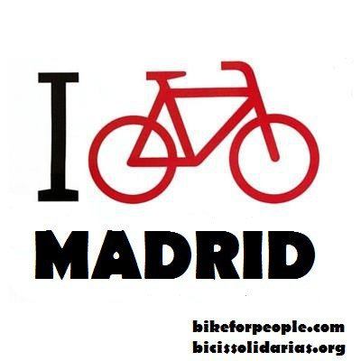 i-bike-madrid.jpg