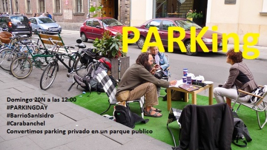 parking-day-barrio-san-isidro