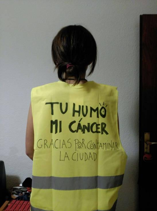 tuhumomicancer