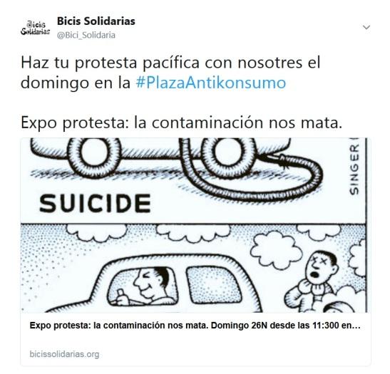 expo protesta 26.11.2017.jpg