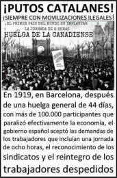 putos catalanes