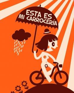 ciclonudista2011