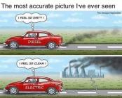 cocheelectrico